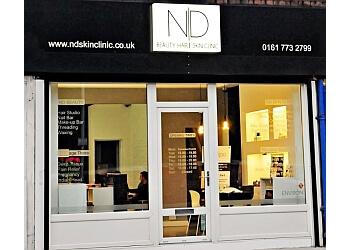 ND Beauty Skin Clinic
