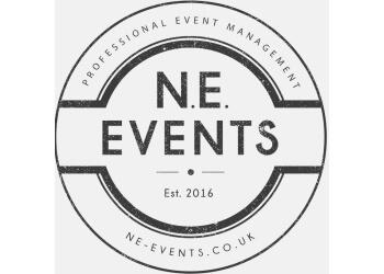 NE-EVENTS