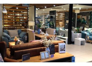3 Best Furniture Shops In Falkirk Uk Top Picks March 2018