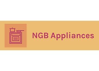 NGB Appliances