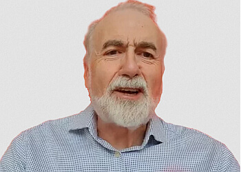 NGM Accountants