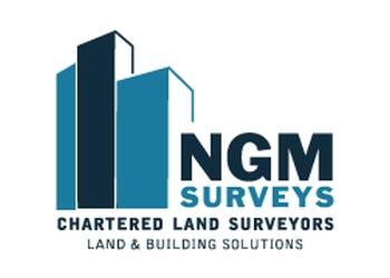 NGM Surveys LLP