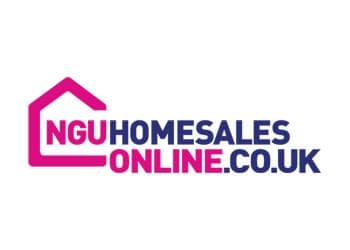NGU Homesales Online
