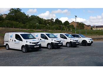NI Gas & Plumbing Services Ltd.