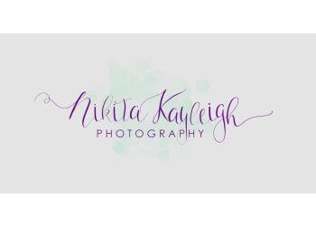 Nikita Kayleigh Photography