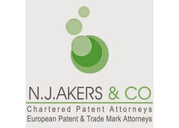 N. J. Akers & Co.