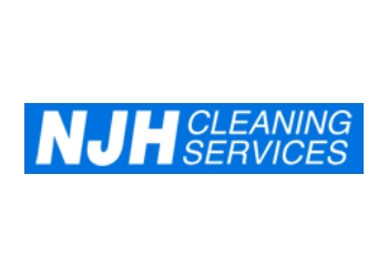 N J H Cleaning Services