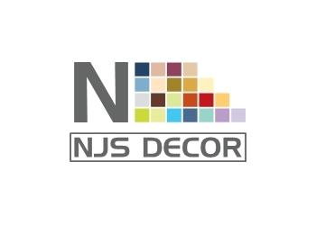 NJS DECOR