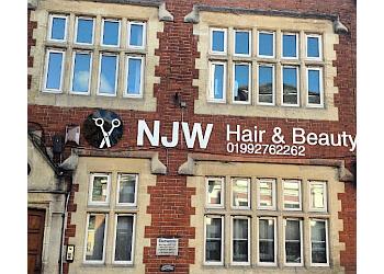 NJW Hair & Beauty