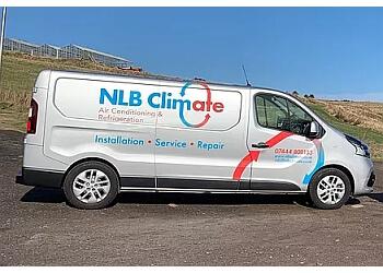 NLB Climate Ltd.
