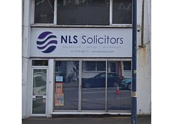 NLS Solicitors