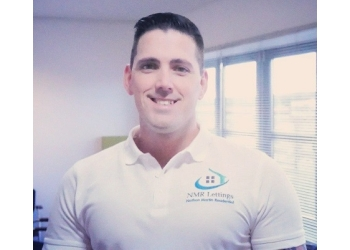 NMR Lettings Nathan Martin Residential