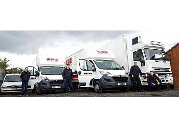 N&N Removals
