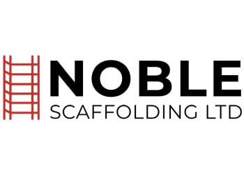 Noble Scaffolding Ltd.