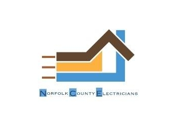 NORFOLK COUNTY ELECTRICIANS