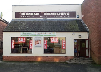 Norman Furnishings