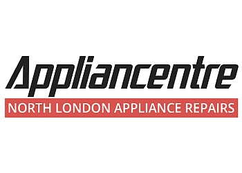 NORTH LONDON APPLIANCE REPAIRS