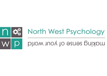 NORTH WEST PSYCHOLOGY