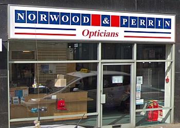 NORWOOD&PERRIN