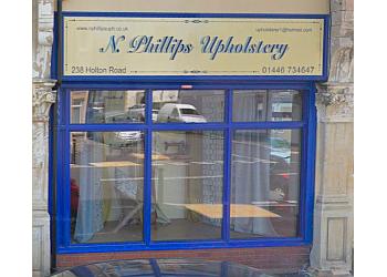 Nphillips Upholstery