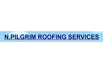 N.PILGRIM ROOFING