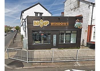 N&P Windows