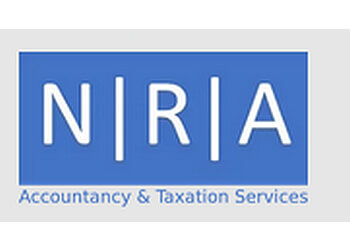 NRA Accountancy & Taxation Services Limited