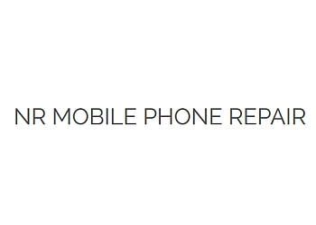 NR Mobile Phone Repair