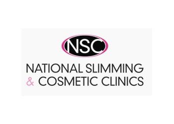 NSC Clinics