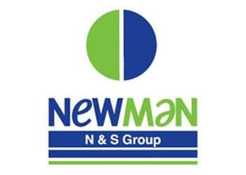 N & S Group