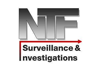 NTF Investigations Ltd