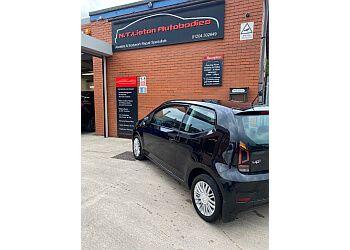 Auto Body Shops Near Me >> 3 Best Car Body Shops In Bolton Uk Top Picks August 2019