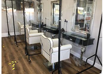 NVS Hair Studios
