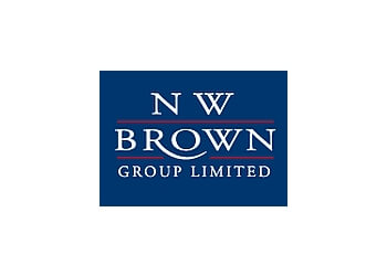 NW Brown Group Ltd.
