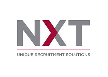 NXT Recruitment LTD.
