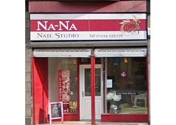 Na-Na Nail Studio