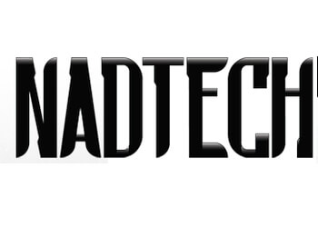 NadTech Appliance Services