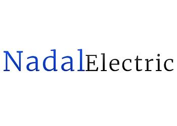 Nadal Electric