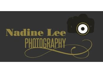 NADINE LEE PHOTOGRAPHY