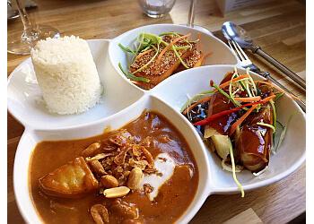 Nadon Thai