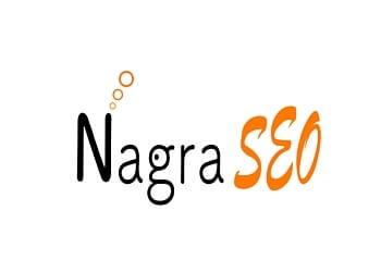 Nagra SEO Agency