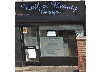 Nail & Beauty Boutique