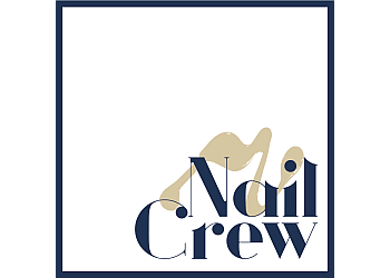 Nail Crew