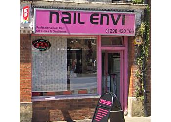 Nail Envi