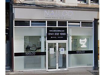 Nailco Nail Bar