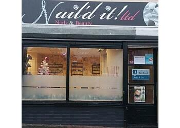 Nail'd It! Ltd.
