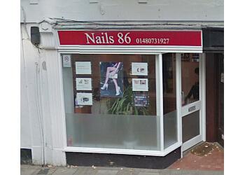 Nails 86