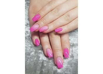 Nails At Holme