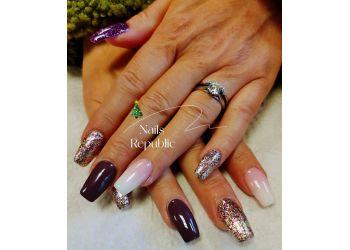 Nails Republic