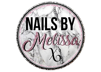 Nails by Melissa